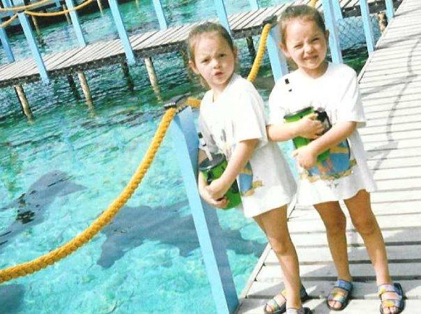 blog-cumple-foto-niñas