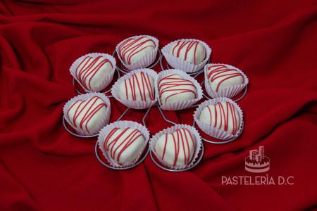 cakeballs-corazon