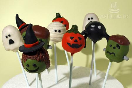 cakepops-halloween