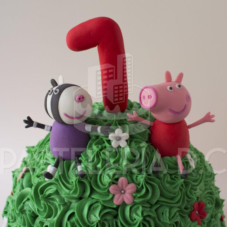 cupcake-gigante-peppa-detalle01