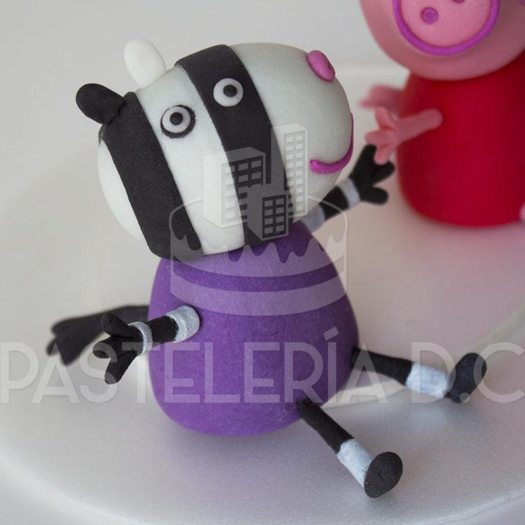 cupcake-gigante-peppa-detalle02
