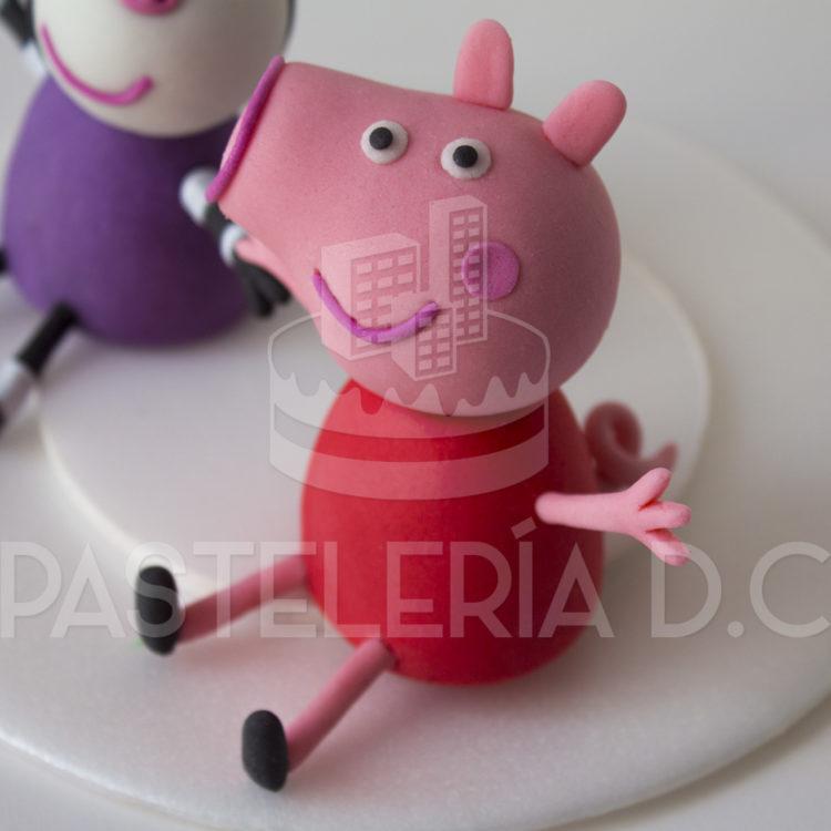 cupcake-gigante-peppa-detalle03