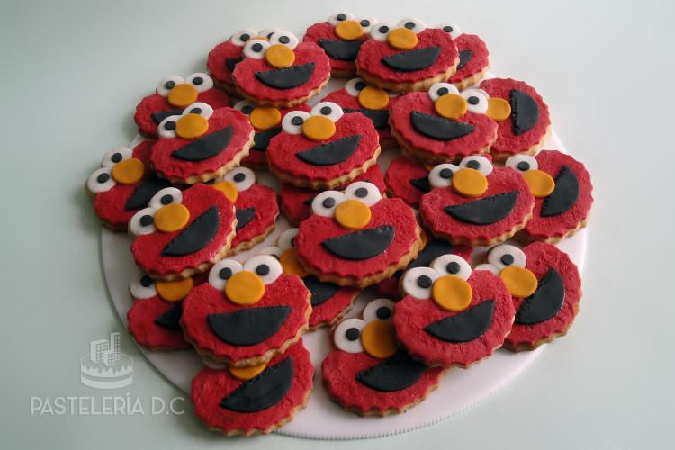 galletas-elmo