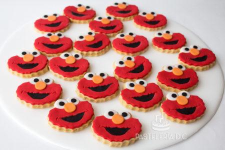 galletas-elmo-mejor-boca