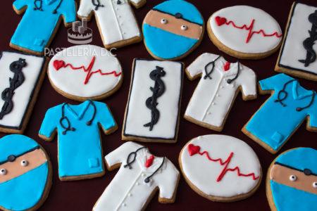 galletas-medicos