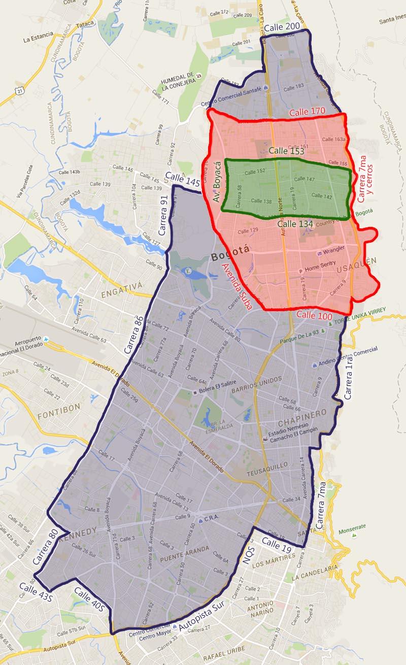 mapa-domicilios
