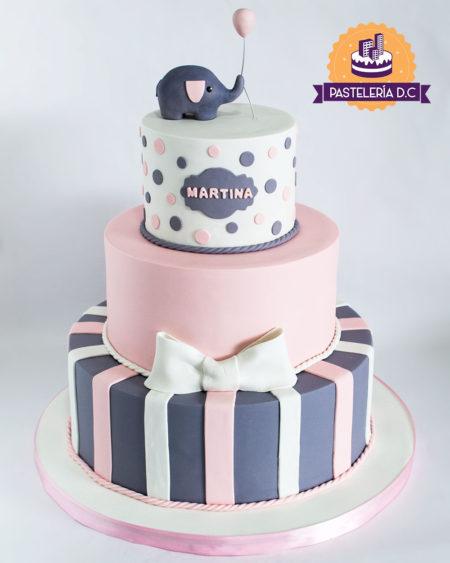 torta-babyshower-elefantita