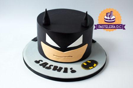 torta-batman-2d