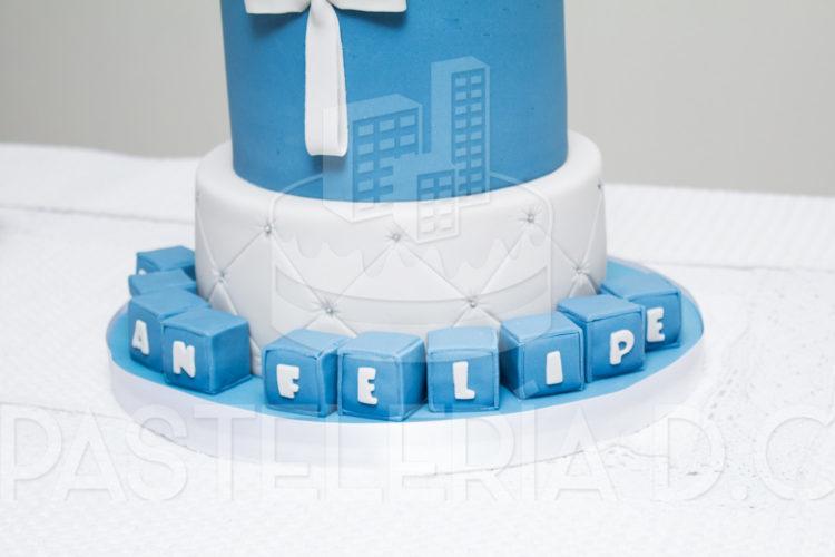 torta-bautizo-elefante-detalle04