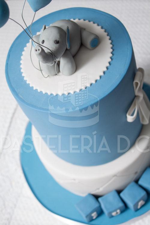 torta-bautizo-elefante-detalle05