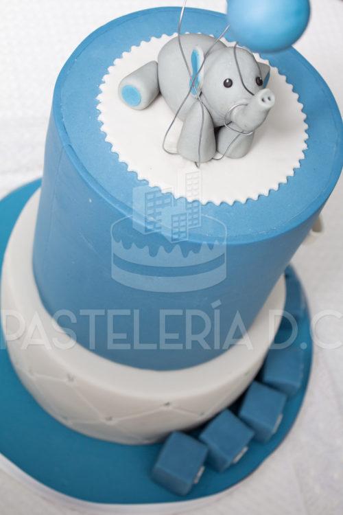 torta-bautizo-elefante-detalle06