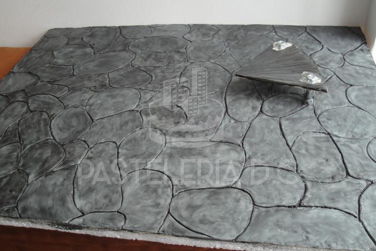 torta-colaboracion-03