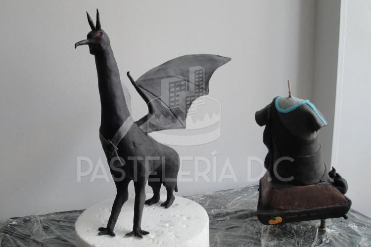 torta-colaboracion-07