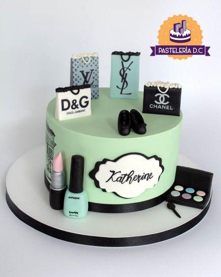 torta-disenadores-maquillaje