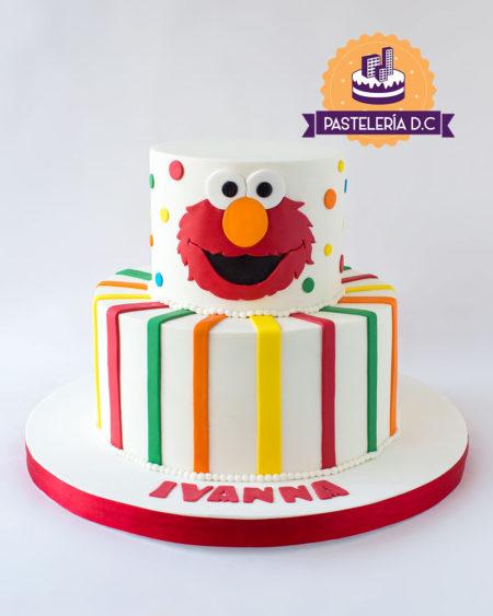torta-elmo-colores-vivos