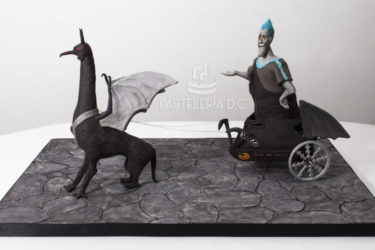 torta-hades-01