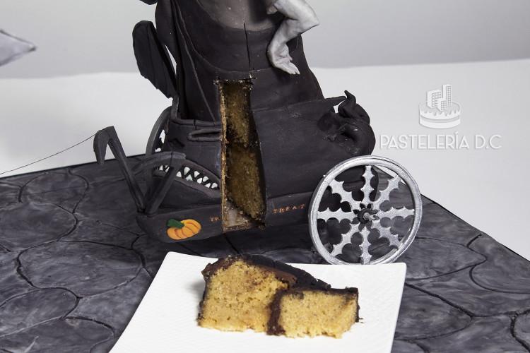 torta-hades-09