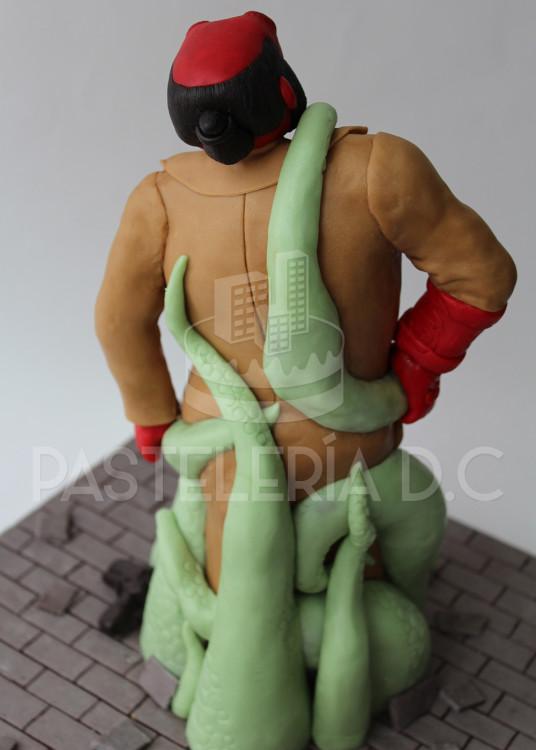 torta-hellboy-detalle02