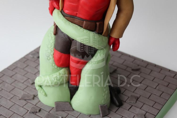 torta-hellboy-detalle08