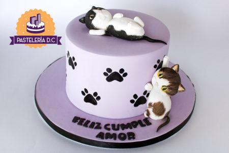 torta-lila-2-gatos