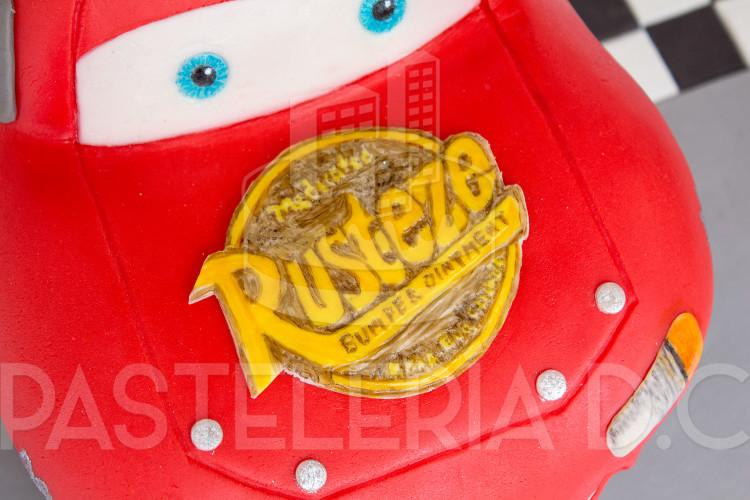 torta-rayo-mcqueen-detalle03