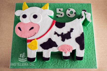 torta-vaca-boyacense-2d